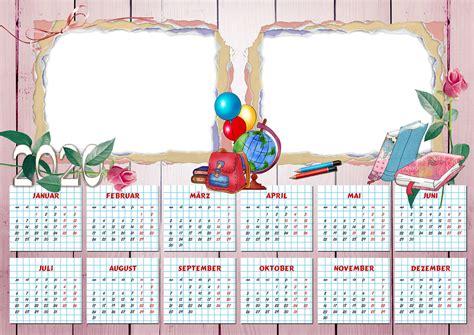 desain kalender  indonesia lengkap  hari libur nasional cirumanjacom