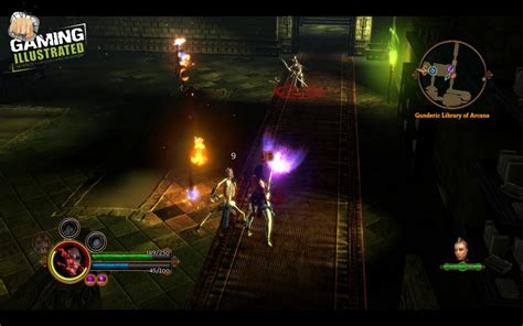 dungeon siege 3 2 player eagle3zio pc dungeon siege iii