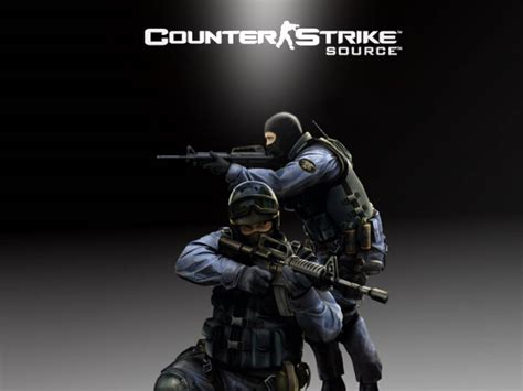 Kaos Fangkeh Counter Strike 8 wallpapers counter strike source wallpapers