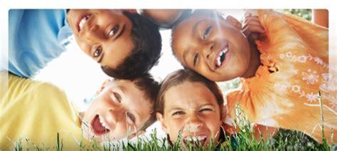 Pediatric Dentist Joliet, IL   Dr. Maria Isabel Galant