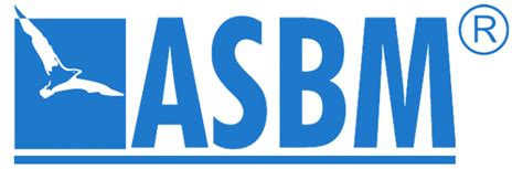 Asbm Mba Course Fees by Asbm Asian School Of Business Management Bhubaneswar