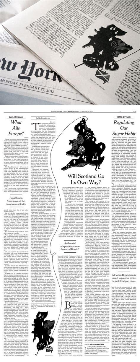 newspaper layout theory 탈그리드에 관한 74개의 최상의 pinterest 이미지 편집 디자인 페이지 레이아웃 및 사설 레이아웃