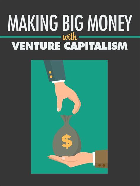 Making Big Money Online - best make money online plr products download plr products
