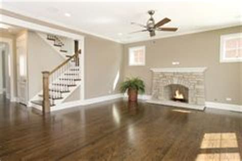 living room and kitchen color schemes living room paint on pinterest living room decorations