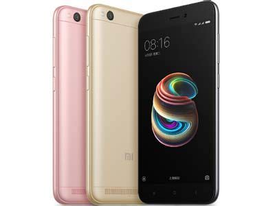Handphone Xiaomi Dibawah 1 5 Juta redmi 5a hp xiaomi murah dibawah rp 1 juta ponsel 4g