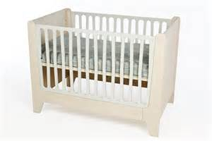 crib mattress kukuu