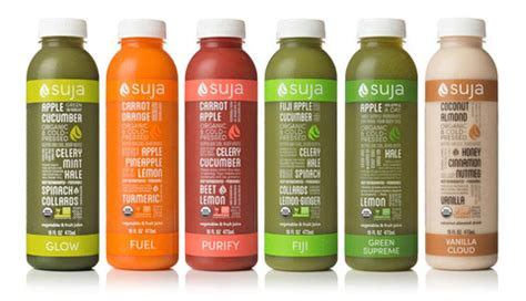 Suja One Day Detox by Suja Juice 3 Day Cleanse Giveaway Snacking In The Kitchen