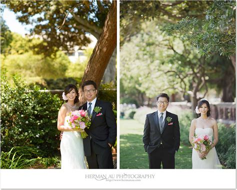 california science center wedding wedding nancy charles california science center los