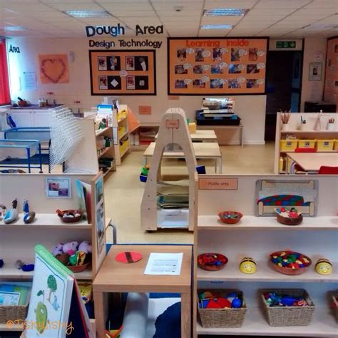 classroom layout early years 130 best images about early years classroom layouts on
