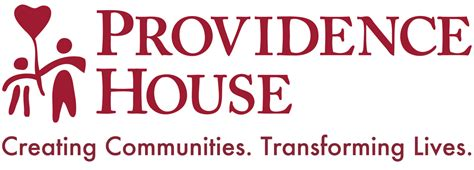 providence house providence house
