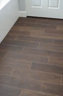 Ceramic Floor Tile That Looks Like Wood Flooring Ideas