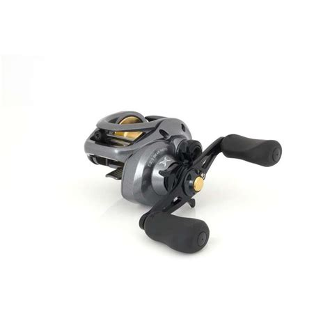 Reel Shimano Citica 201 Left fishing reel citica 201 hg shimano
