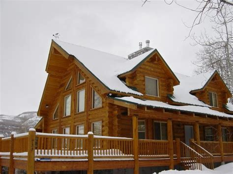 Heber City Cabin Rentals heber city cabin rental beautiful log cabin retreat nestled 25 minutes from park city homeaway