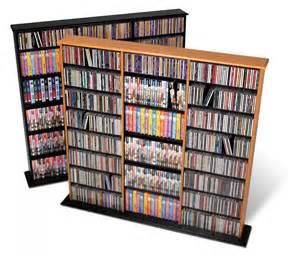 library dvd shelving oak width library wall multimedia cd dvd
