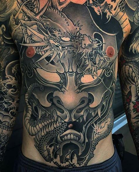 yakuza tattoo artist california 832 best images about chinese japanese tattoo on pinterest