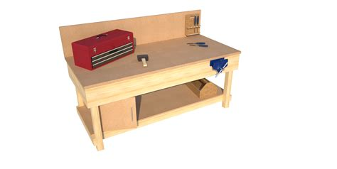 wooden work bench wood workbench packing tables by spaceguard