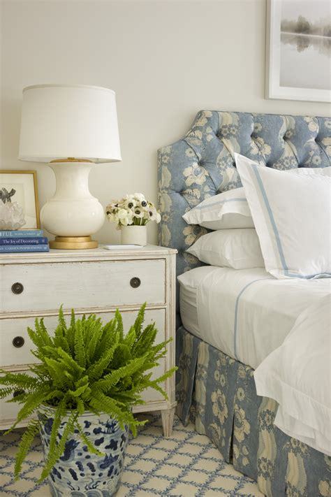 sarah bartholomew design 18 amazing sarah bartholomew designs home decor