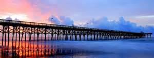 Beach Realty Garden City by Luxury Homes In Myrtle Beach South Carolina