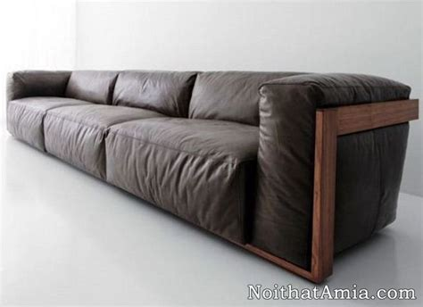 made sofas corner sofa covered in leather handmade