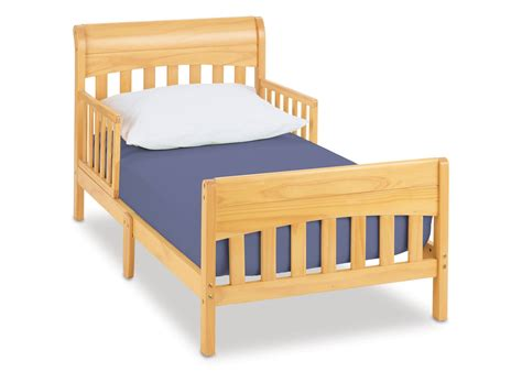 delta toddler bed solutions toddler bed delta children s products