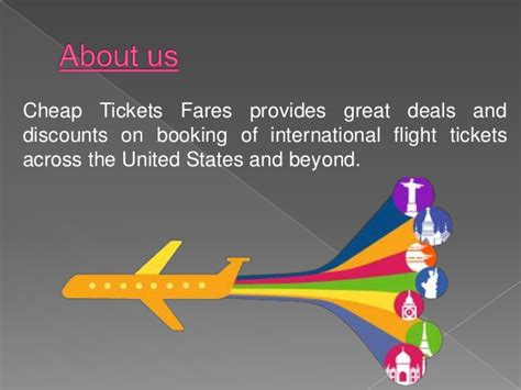 get cheapest international flights cheap tickets fares