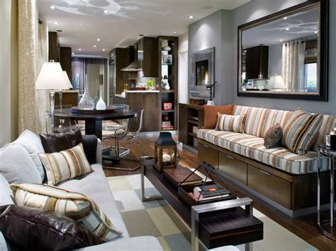 candice olson living rooms best living room designs by candice olson interior