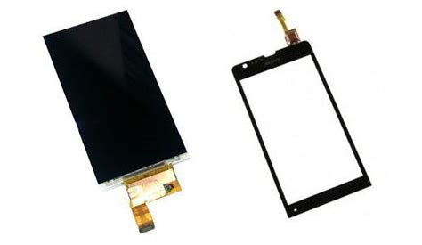 Lcd Sony Xperia Sp M35 C5302c5306 sony xperia sp c5303 c5302 m35 m35h end 4 6 2018 12 00 pm