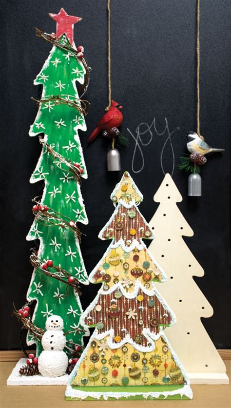 67 best images about a c moore holiday style on pinterest