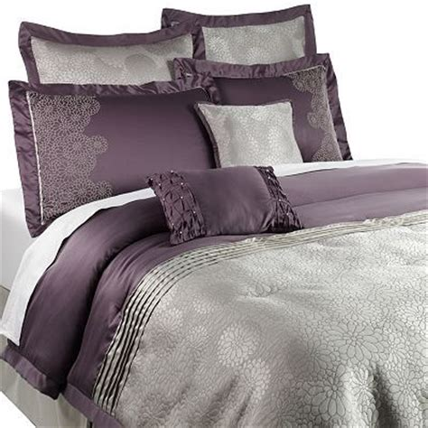 de bois 8 pc comforter set kohl s decor ideas