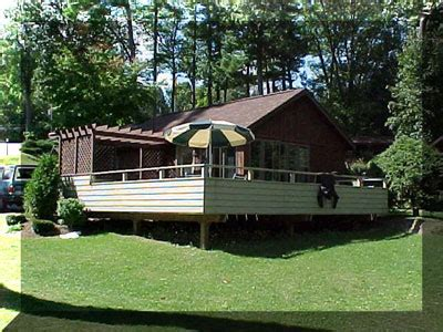 cottages lake george ny type a bayfront cottages lake george new york