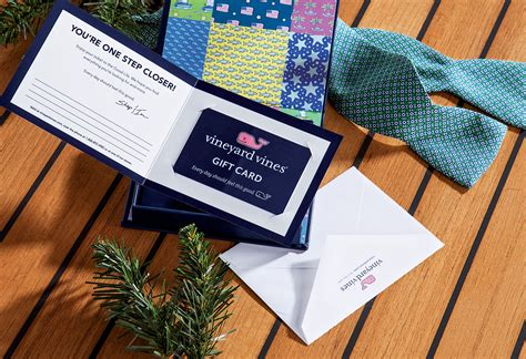 gift cards - The Good Life Gift Cards
