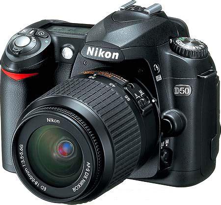 Download Do Manual Da C 226 Mera Nikon D50 Em Portugu 234 S