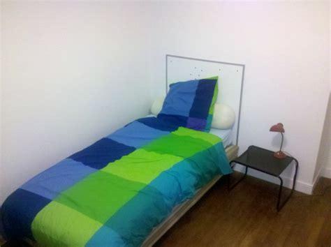 chambre à louer rennes chambres 224 louer rennes 61 offres location de chambres 224