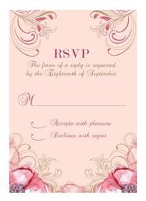 wedding invitation response card envelope etiquette wedding invitation response card wedding invitation