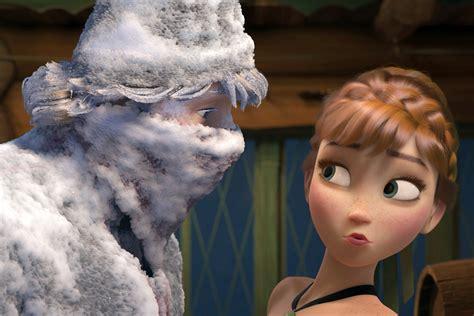 film frozen love the 7 wackiest hidden meanings in disney s frozen new