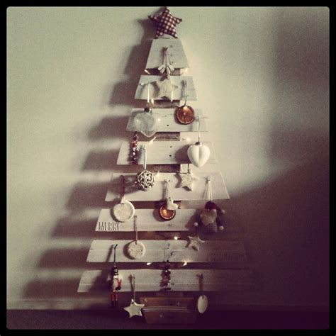 christmas tree pallet pattern 16 cool wooden christmas tree ideas guide patterns