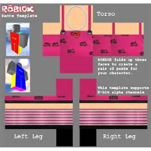 roblox clothes template ucr shirt template roblox