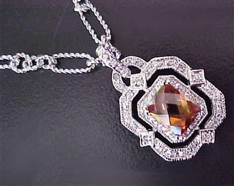 antique jewelry hq Price Guide