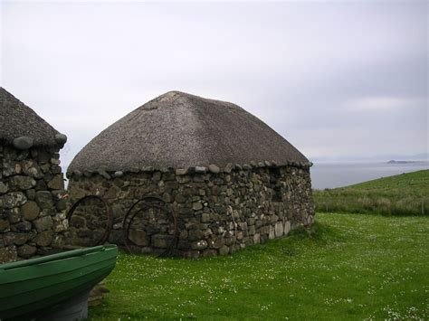 Records In Scotland Residential Log Cabins History In Scotland
