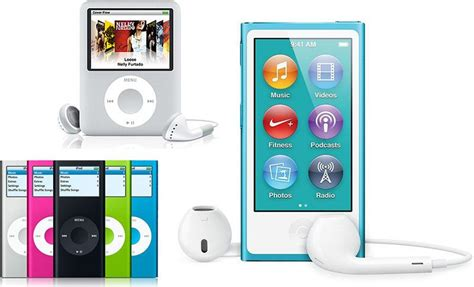apple rumors ipod news and rumors mac rumors autos post