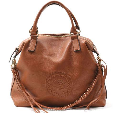 Prim Linely Outer Navy List Light Gray 1 new leather handbag shoulder bag tote brown hobo