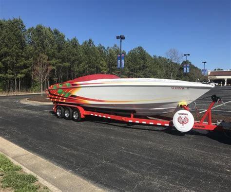 used boats in pa ski boats for sale in philadelphia pennsylvania used