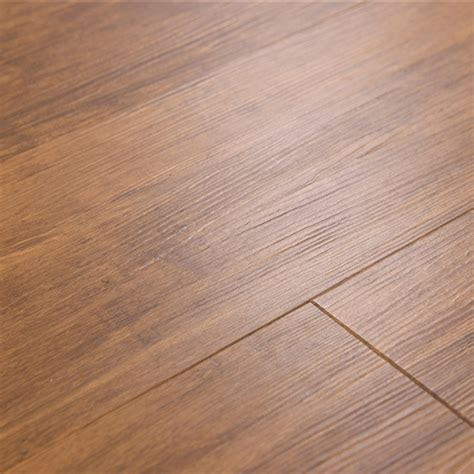 Cali Bamboo Cali Vinyl Antique Java Luxury Vinyl   St