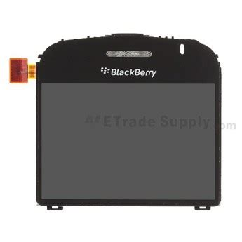Lcd Blackberry Bold 9000 003 004 Original blackberry bold lcd screen 12360 002 004 003 004 etrade supply