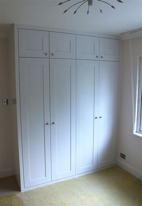 fitted bedroom companies wardrobe company floating shelves boockcase cupboards