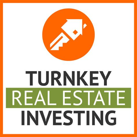 the novice s overview of turning real estate jilbean turnkey real estate investing by matt theriault passive