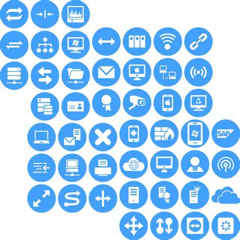 network symbols visio stencils image gallery network stencils