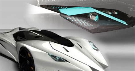 ferruccio lamborghini 2013 concept car sport cars 2013 lamborghini sports cars ferruccio concept