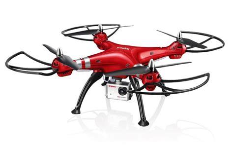 syma x8hg rc drone review mac sources