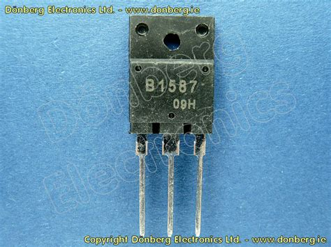 transistor darlington fn1016 transistor darlington fp1016 18 images نادي التكنولوجيا والعلوم التطبيقيه transistor